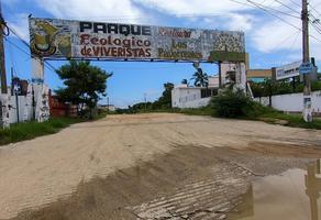 Foto de terreno comercial en venta en calle orquidia , plan de los amates, acapulco de juárez, guerrero, 0 No. 01