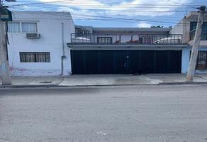 Foto de casa en venta en calle oscar mendez 2681, echeverría 1a. sección, guadalajara, jalisco, 0 No. 01