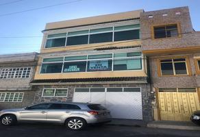 Foto de casa en renta en calle otomí , bello horizonte, puebla, puebla, 0 No. 01