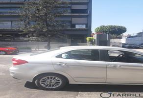 Foto de oficina en renta en calle ottawa 1483, providencia 1a secc, guadalajara, jalisco, 20412867 No. 01