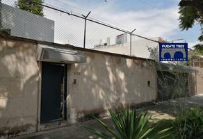 Foto de casa en venta en calle ottawa 1678, providencia 1a secc, guadalajara, jalisco, 0 No. 01