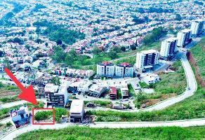 Foto de terreno habitacional en venta en calle paisaje de parques 5113, paisajes del tapatío, san pedro tlaquepaque, jalisco, 0 No. 01