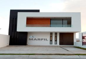 Foto de casa en venta en calle palatino , real santa fe, villa de álvarez, colima, 21586876 No. 01