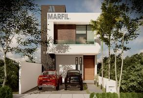 Foto de casa en venta en calle palatino , real santa fe, villa de álvarez, colima, 0 No. 01