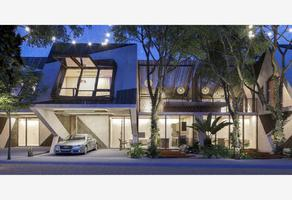Foto de casa en venta en calle palenque esquina calle 1 poniente s-n, la veleta, tulum, quintana roo, 0 No. 01