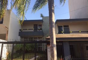 Foto de casa en venta en calle palermo 3161, prados de providencia, guadalajara, jalisco, 0 No. 01