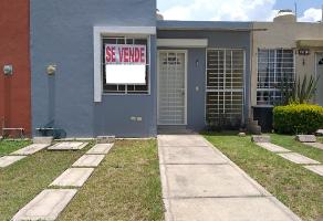 Foto de casa en venta en calle palermo , palermo, zapopan, jalisco, 6937407 No. 01
