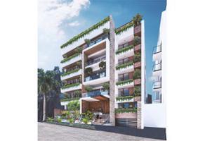 Foto de casa en condominio en venta en calle palm springs 324, versalles, puerto vallarta, jalisco, 21356151 No. 01