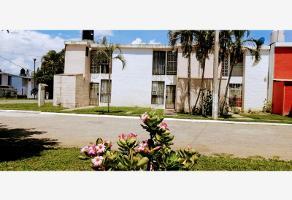 Foto de casa en venta en calle palmas 34j, palma sola, acapulco de juárez, guerrero, 0 No. 01