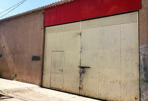 Foto de bodega en renta en calle pamplona , nueva laguna sur, torreón, coahuila de zaragoza, 17308087 No. 01