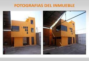 Foto de bodega en venta en calle panama , ejidos san miguel chalma, atizapán de zaragoza, méxico, 0 No. 01