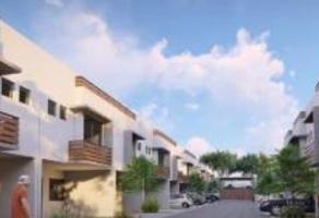 Foto de casa en venta en calle paraisos , jardines del auditorio, zapopan, jalisco, 6516885 No. 01