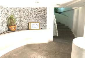 Foto de casa en venta en calle parotas , santiago acahualtepec 2a. ampliación, iztapalapa, df / cdmx, 0 No. 01