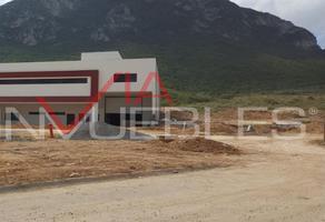 Foto de terreno comercial en venta en calle #, parque industrial i, 66062 parque industrial i, nuevo león , parque industrial i, general escobedo, nuevo león, 7097968 No. 01
