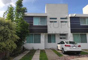 Foto de casa en renta en calle paseo de la zurita 00, villas del refugio, querétaro, querétaro, 0 No. 01