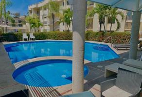 Foto de casa en condominio en venta en calle paseo de las palmas 105, santa rosa, puerto vallarta, jalisco, 0 No. 01