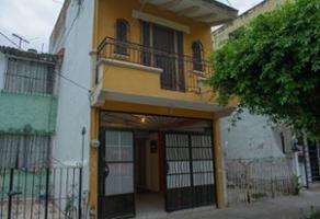 Foto de casa en venta en calle paseo de las palmas 155, santa rosa, puerto vallarta, jalisco, 0 No. 01