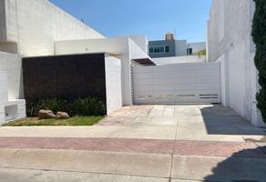 Foto de casa en venta en calle paseo de los horizontes , horizontes, san luis potosí, san luis potosí, 0 No. 01