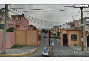 Foto de departamento en venta en calle paseo de los maples 35, santa bárbara, ixtapaluca, méxico, 0 No. 01