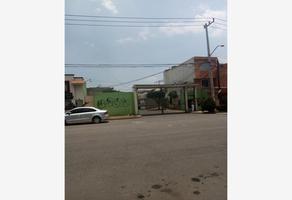 Foto de departamento en venta en calle paseo de los maples , santa bárbara, ixtapaluca, méxico, 0 No. 01