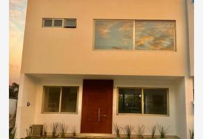 Foto de casa en venta en calle paseo lluvia de oro #992 992, rinconada del parque, zapopan, jalisco, 11434303 No. 01