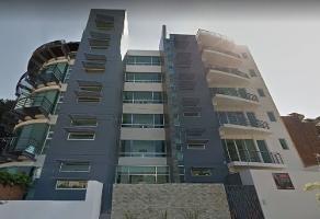Foto de departamento en renta en calle patagonia , providencia 1a secc, guadalajara, jalisco, 14244170 No. 01