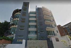 Foto de departamento en renta en calle patagonia , providencia 1a secc, guadalajara, jalisco, 20078473 No. 01
