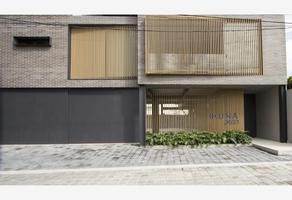 Foto de departamento en venta en calle paulina 2631, la carcaña, san pedro cholula, puebla, 8141229 No. 01
