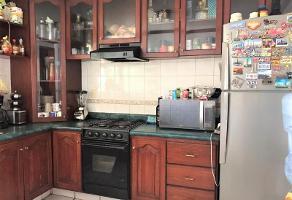 Foto de casa en venta en calle paulino navarro 2330, seattle, zapopan, jalisco, 0 No. 01