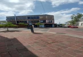 Foto de edificio en venta en calle pavo , guadalajara centro, guadalajara, jalisco, 0 No. 01