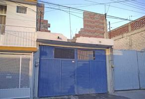 Foto de casa en venta en calle pedro celestino negrete 1392, san juan de retana, irapuato, guanajuato, 0 No. 01