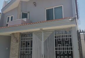 Foto de casa en renta en calle pedro gonzález 3478, jardines de los historiadores, guadalajara, jalisco, 0 No. 01