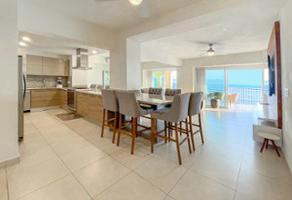 Foto de casa en condominio en venta en calle pelicanos 50017, marina vallarta, puerto vallarta, jalisco, 0 No. 01