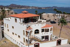 Foto de casa en venta en calle pelicanos , sonora, guaymas, sonora, 0 No. 01