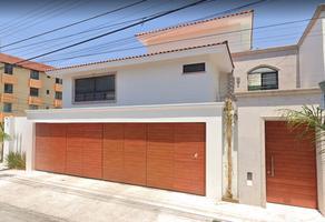 Foto de casa en venta en calle penisnula , bosques de la victoria, guadalajara, jalisco, 16277091 No. 01