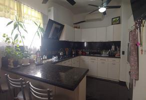 Foto de casa en venta en calle pera , indeco, la paz, baja california sur, 21215636 No. 01