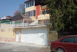 Foto de casa en venta en calle perla , farallón, acapulco de juárez, guerrero, 14205860 No. 01