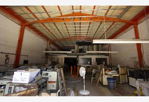 Foto de bodega en venta en calle peru 1073, 5 de diciembre, puerto vallarta, jalisco, 16445415 No. 01