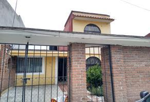 Foto de casa en venta en calle petirrojos 14, ecológico suteym, almoloya de juárez, méxico, 0 No. 01