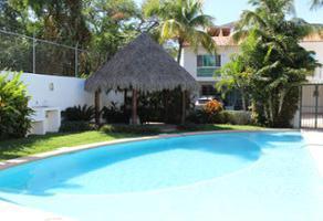 Foto de casa en venta en calle pierre faure 170, zona hotelera norte, puerto vallarta, jalisco, 18877836 No. 01