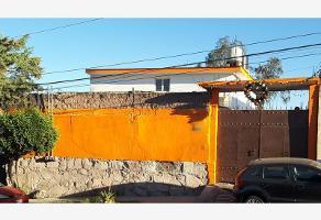 Foto de casa en venta en calle pioneros del cooperativismo manzana 51lote 25 zona 1, méxico nuevo, atizapán de zaragoza, méxico, 12273196 No. 01