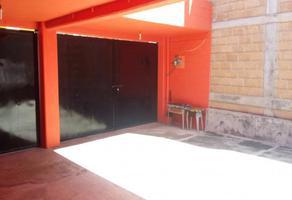 Foto de casa en venta en calle pirámide manzana 4 lt 7 , el porvenir, jiutepec, morelos, 20174114 No. 01