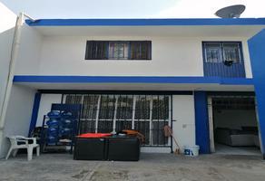 Foto de casa en venta en calle plan de san luis 3358, revolución, san pedro tlaquepaque, jalisco, 17159483 No. 01
