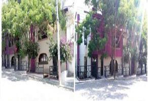 Foto de casa en venta en calle , plan pardo, tonalá, jalisco, 0 No. 01