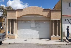 Foto de terreno habitacional en venta en calle plata 245 gregorio m. solis, 32160 cd juárez, , gregorio m solís, juárez, chihuahua, 6358142 No. 01