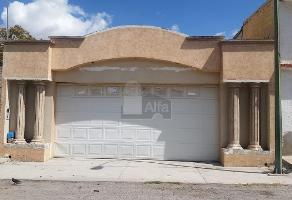 Foto de terreno habitacional en venta en calle plata 245 gregorio m. solis, 32160 cd juárez, , sierra vista, juárez, chihuahua, 6358142 No. 01