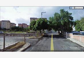 Foto de departamento en venta en calle platon , guadalupe victoria, ecatepec de morelos, méxico, 13280356 No. 01