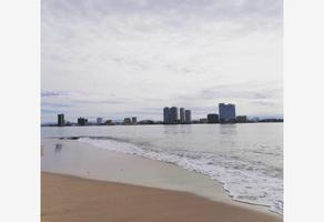 Foto de departamento en venta en calle playa brujas 12, playas del sol, mazatlán, sinaloa, 0 No. 01