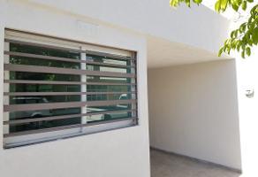 Foto de casa en venta en calle playas de las hadas , residencial moctezuma, zapopan, jalisco, 0 No. 03