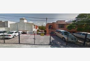 Foto de casa en venta en calle plaza de santa rosa 265, el sol, querétaro, querétaro, 12089531 No. 01